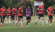 Boyong 18 Pemain ke Papua, WCP Ambisi Rebut Kemenangan