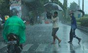 Cuaca Tiga Hari Ini Tak Bersahabat, BMKG Ingatkan Masyarakat Waspada