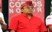"Defisit Rp 10,5 Triliun, Rai Wirajaya Sentil ""Mafia Kesehatan"""