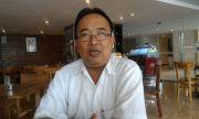 Ramia Adnyana, dari Bell Boy Menuju DPRD Bali