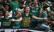Bali United Sambut Bonek, Alokasikan 2 Ribu Tiket, Pasang Big Screen