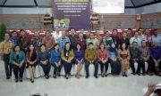 Edukasi Wajib Pajak, DJP Gelar Pekan Inklusi 2018