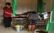 Tragis! Libur Berujung Petaka, Anak Polisi Tewas Tenggelam di Kolam