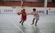 Kejutan, Liga Basket Bali, Tim Underdog Ancam Tim-tim Mapan
