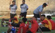 Kontra Persekabpas, Coach Widodo: Jangan Bicara yang Tak Pasti