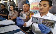 Penjaga Tiket Dilepas, Polisi Bidik Bendesa Manukaya Jadi Calon TSK