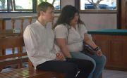 Super Miring! Simpan 2 Gram Kokain, Rusia Hanya Diganjar 8 Bulan