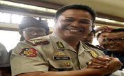 UPDATE! Polda Pastikan Dugaan Pungli Tirta Empul Tetap Diproses Hukum