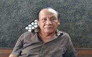 Kasus Dugaan Pungli Tirta Empul, Polisi Diminta Tak Tebang Pilih