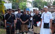 Nangun Sat Kerthi Loka Bali,Turah: Saatnya Koster Selamatkan Desa Adat
