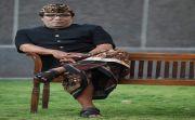 OTT Dugaan Pungli Desa Adat, Ngurah Harta: Mari Duduk Bersama!