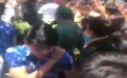 Pihak Yayasan Sebut Aksi Pelemparan Siswa Dwijendra Dilakukan Spontan