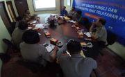 Ombudsman Minta Polisi Lebih Selektif  Penindakan Pungli