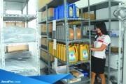 After Sales Wuling Jelas, Konsumen Makin Percaya