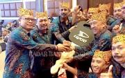 GApensi Banyuwangi, Jangan Pidanakan Kontraktor