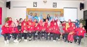 Klub Diabet RSI Fatimah Halalbihalal
