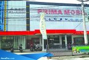 KSP Al-Amin, Mitra Anda dalam Beribadah