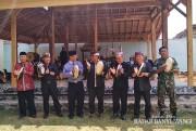 Resmi Beroperasi, Akademi Lalare Orkestra Jadi Destinasi Wisata Baru