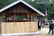 Ini Terjadi di Pedalaman Banyuwangi, Satu Kampung Hanya Ada 13 Siswa