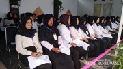 Pecah Telur, 11 Peserta Seleksi CPNS Banyuwangi Lolos Passing Grade
