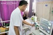 Hanya di RS Al Huda! Layanan Pasien Jantung Bisa Tiap Hari