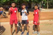 Muaythai Banyuwangi Berpotensi Perkuat Tim Jatim
