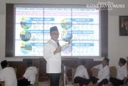 Minat Wisatawan Ke Banyuwangi Kalahkan ke Bali dan Bangka Belitung