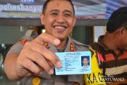 Bikin KTP Banyuwangi, Raih Wilayah Bebas Korupsi