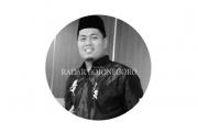 Manakib Tradisi Keilmuan Santri untuk Indonesia Emas