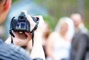 Untuk Milenials, Fotografer Lepas Bisa Jadi Hobi Prospektif