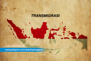 Jatah Transmigrasi Tak Sebanding Peminat