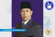 Empat Pilar MPR Pondasi Berdirinya Bangsa