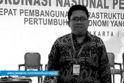 Infl asi Terkendali, Bojonegoro Diganjar Penghargaan Presiden
