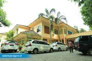 Gedung Baru DPRD Dinilai Bukan Program Prioritas