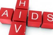 Fantastis, Jumlah PSK Terjangkit HIV/AIDS Capai 115 Orang