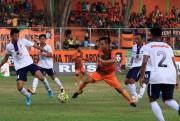 Poin The Lassak Dikurangi 3 Lantaran Kanjuruhan FC Dicoret