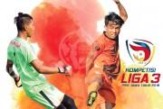 Preview Persekabpas v Prob United: Tim Tamu Sedang Pincang