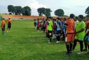 Ikut Liga Remaja, Persekabpas Jr Jajaki Uji Coba Lawan Timnas U-16