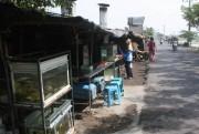 Inilah Pasar Ikan di Kedungboto-Beji yang Diproyeksi Jadi Pasar Wisata