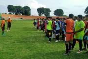Persekabpas Junior Batal Uji Coba Lawan Timnas U-16, Penyebabnya Ini