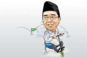 3 Anggota Dewannya Nyaleg lewat Partai Lain, DPC PKB Sebut Penghianat