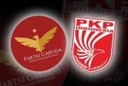 Partai Garuda-PKPI Tak Mendaftar Pileg 2019 di Kota Probolinggo