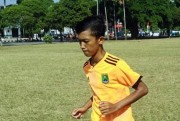 Preview Persekabpas Jr v Banyuwangi Putra Jr: Serang sejak Menit Awal
