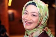 Dewi Hughes Bakal ke Probolinggo, Berbagi Tips soal Ini