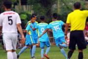 Persikapro Absen dari Kompetisi hingga 2019, Manajer-Ketua Kena Denda