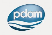 Duh, 8 Kecamatan di Kabupaten Probolinggo Belum Tersentuh PDAM