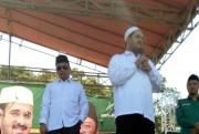 Tanpa Gugatan, KPU Segera Tetapkan Wali Kota-Wakil Wali Kota Terpilih