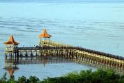 Tiga Destinasi Wisata di Kabupaten Probolinggo Ini Mulai Dibangun