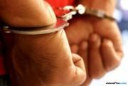 Diduga Terlibat Pemerasan Kades, Dua Oknum Wartawan Jadi Tersangka