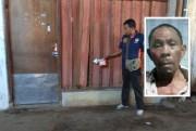Tak Sampai Sehari Pencuri Burung di Pasar Jati Diciduk di Terminal